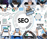 SEO Company Perth: Hire Best Digital Marketing Experts | Find Digital Agency Perth | Google Ads