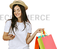 Custom Ecommerce Web Design & Development | Shopify Specialist | Perth, Melbourne, Sydney