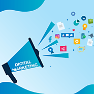 Best Digital Marketing Agency in India | Print Media Concepts