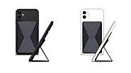Different Types of iPhone Stands and Why Do We Need Them