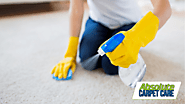 Texas Carpet Cleaning Services Are Trustworthy And Efficient