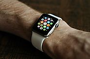 How To Set Up Your Apple Watch » TECHNO TANVEER
