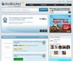 Free Coupons, Printable Coupons & Coupon Codes Online at DealLocker
