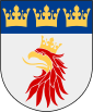 Malmöhus County - Wikipedia, the free encyclopedia