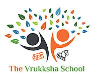 Best CBSE Schools in Boschfactory | Nursery Schools Doctor Layout | The Vrukksha School