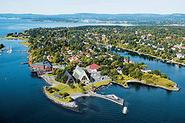 Bygdøy - Wikipedia, the free encyclopedia