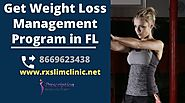Weight Loss Management Program - Medical Weight Loss Center