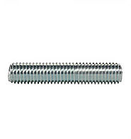 Threaded Rods Manufacturers Suppliers Dealers in India - Caliber Enterprises