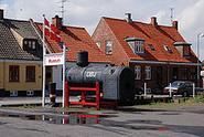 Bornholm Railway Museum - Wikipedia, the free encyclopedia