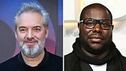 Knighthoods for directors Sam Mendes and Steve McQueen