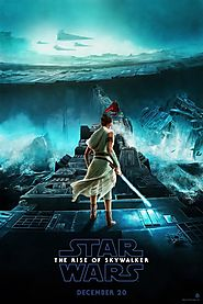 Watch Star Wars: The Rise of Skywalker (2019) Full Movie Free Download Online with HD|Star Wars: The … in 2020 | Star...