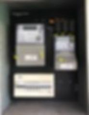 Metering Systems - Real Electrical Solutions Newcastle