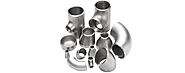 Pipe Fitting Manufacturers in India - Forged Fittings, Buttweld Fittings, Flanges, Pipes and Tubes, Fasteners Manufac...