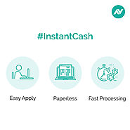 5 Best Instant Personal Loan Apps in India in 2020 — Steemit