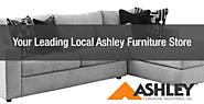 Furniture Outlet Edmonton - Premier Furniture Store