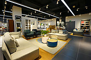 How To Find A Local Furniture Store - MY SITE