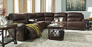 Discount Furniture Store in detail – Premier Furniture Store