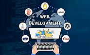 Digitization Of Your Brand - Welcome Web Development
