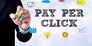 Is Your PPC Campaign Working Correctly?