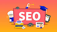 Crucial Tools Of SEO That Every Small Business Needs To Utilize! – SEO Company Canberra