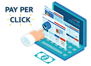 Boost Your Business with the Best PPC Services in Canberra