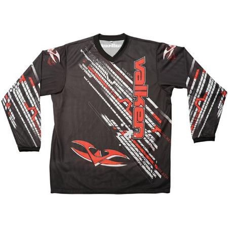 Your Choice M or XL Pair of BRAND NEW PEPSI Paintball Jersey