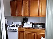 Apartment rental philadelphia