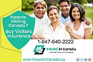 Visitor Travel Insurance, Other in Mississsauga