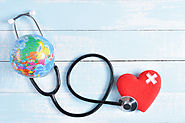 MBBS In Abroad for Indian Students - Maven Overseas