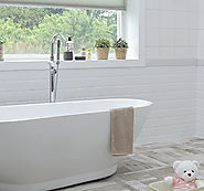 Best Tile Store Mississauga - Tips to choose the Perfect Bathroom Tiles for Your Home