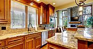Mississauga granite supplier - Select Best Granite For Your Countertops