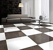 Why Italian tiles are considered the best in the world ?