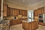 8 Handy Tips to Select the Right Granite For Your Home - Mississauga tile shop