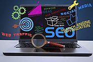7 Tips for Technical SEO for getting effective SEO results