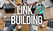 Sure Shot Link Building Tips to Better SEO from Pat's Marketing – The Best SEO Consultant in Toronto