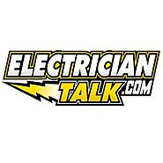 Tips & Tricks - Electrician Talk - Professional Electrical Contractors Forum
