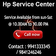Hp Showroom in Chennai|Laptop|Desktop|Plotters|Printer|Server|Workstations|India
