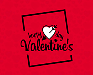 Happy Valentine Day Images 2020 | Download HD Valentines Day Pictures