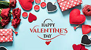 Romantic Valentine's Day Quotes For Wife|Happy Valentine's Day