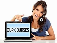 Choice Is Yours - Success With Computer Courses Or Unemployment With Qualification. - Institute of professional Accou...