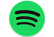 Spotify 8.5.42.812 Download | Latest Version [26.06MB]
