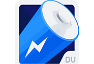 DU Battery Saver 4.9.5.1 Download | Latest Version [14.8MB]