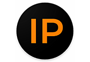 IP Tools APK 8.14 Download | Latest Version [11.67MB]
