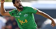Fear-of-fast-bowling-Melbourne-star-Harris-Rauf-banned