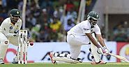 Bangladesh-refuses-tO-play-Test-series-in-Pakistan-SPORTS-NEWS
