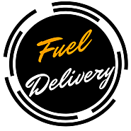 fuel delivery service near me