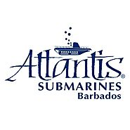 Hot Deals on Submarine Tours - Save on Undersea Excursion in Barbados