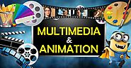 Animation: Multimedia and Animation