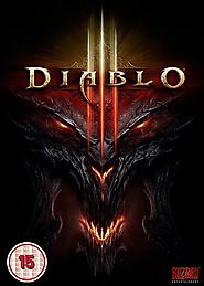 Diablo III for pc/mac - an action role-playing game - androidgamegratisan