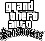 GTA San Andreas for Android - androidgamegratisan